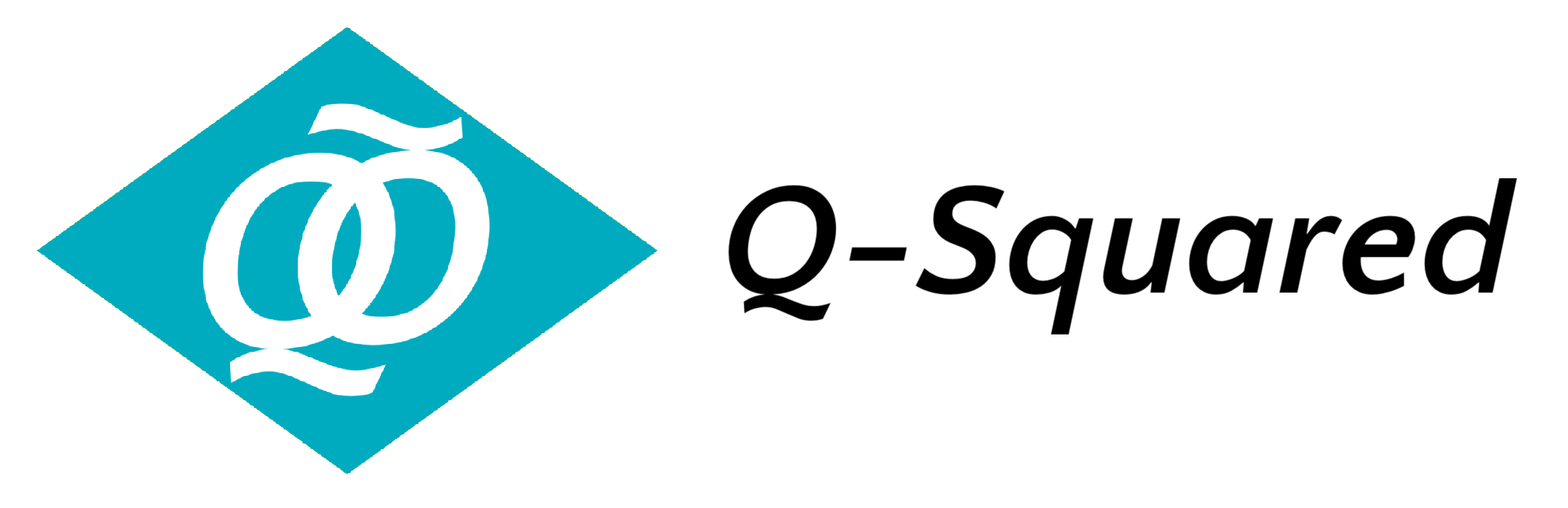 Q-Squared Technologies – キュースクエア・テクノロジーズ株式会社